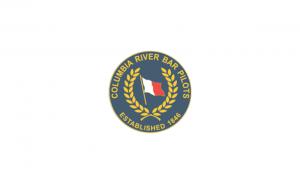 Logo_ColumbiaRiverBarPilots