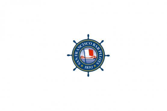 Logo_SanFransiscoBarPilots