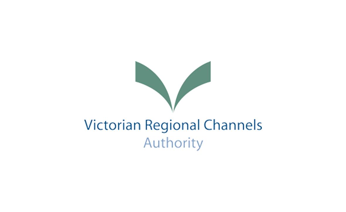 Logo_VRCA