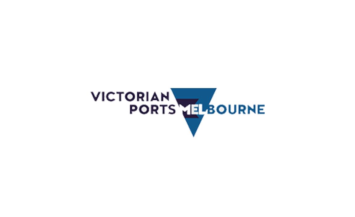 Logo_VictoriaPortsCorp