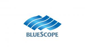 Logo_BlueScope