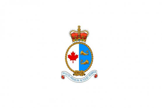 Logo_CanadianCoastGuard