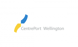 Logo_CentrePortWellington