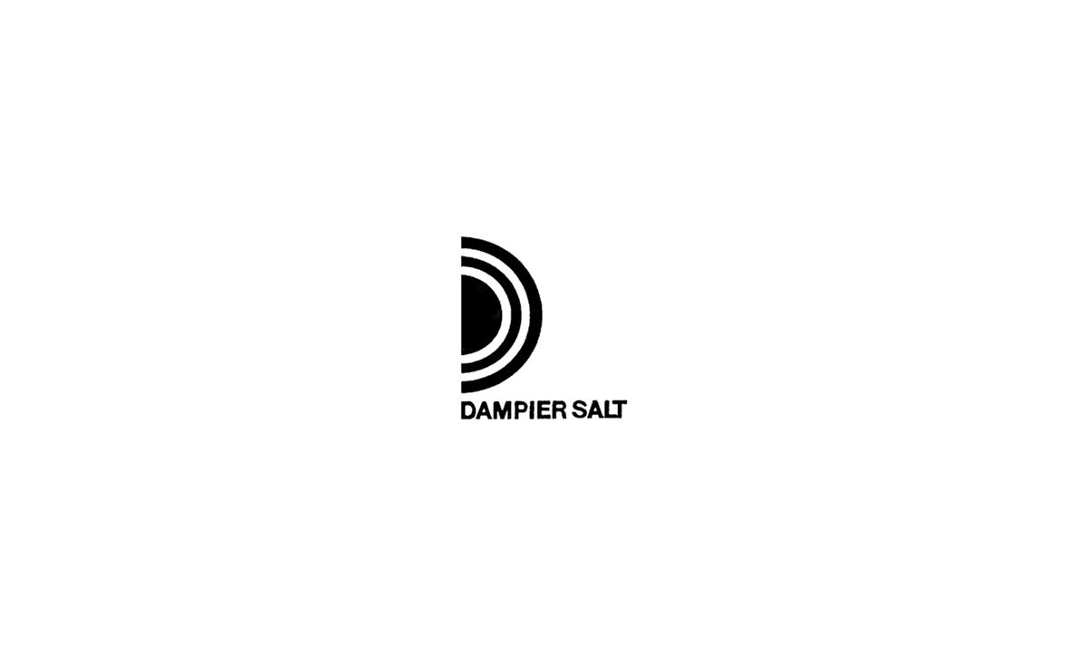 Logo_DampierSalt