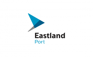 Logo_EastlandPortGisborne
