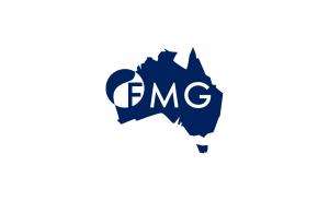 Logo_FMG