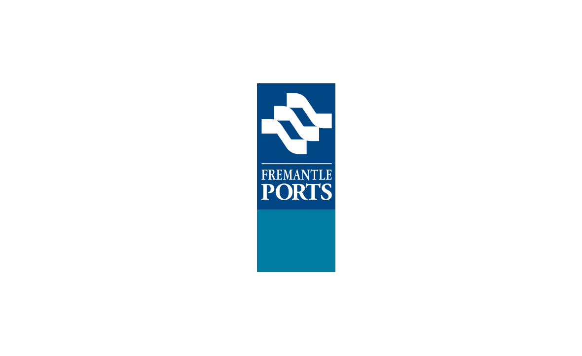 Logo_FremantlePorts