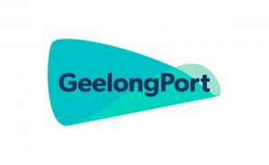 Logo_GeelongPort