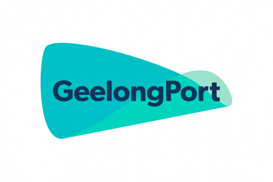 Logo_GeelongPort