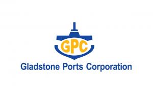Logo_GladstonePortsCorporation