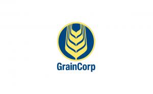 Logo_GrainCorp