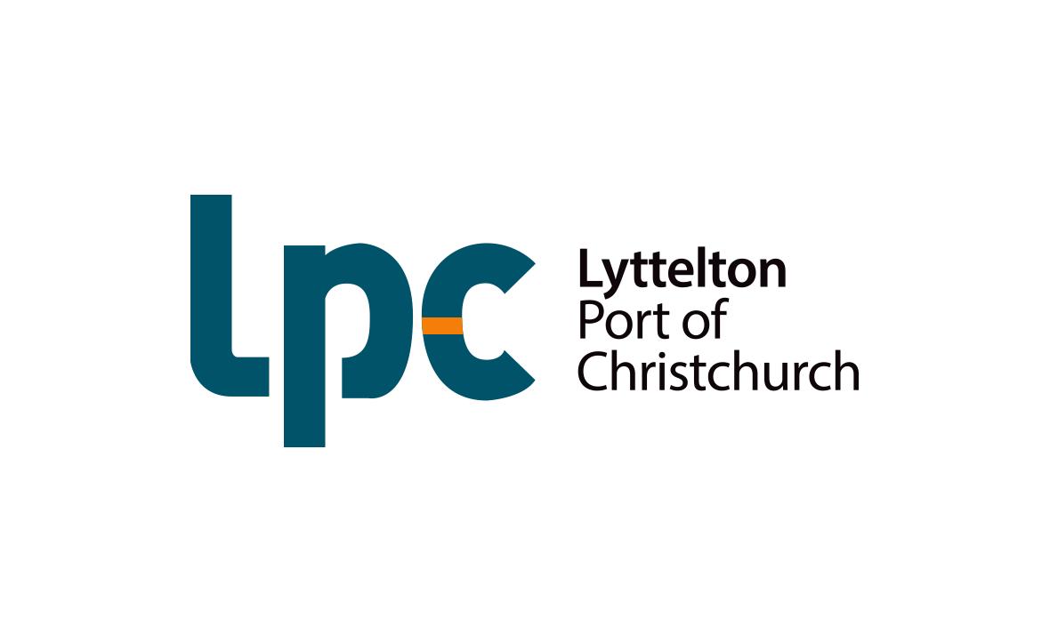 Logo_Lyttelton