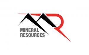 Logo_MRL