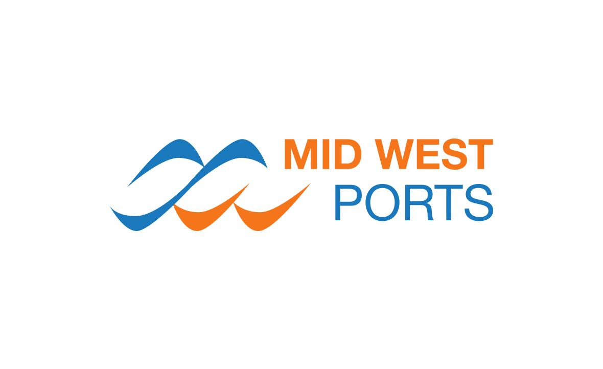 Logo_MidWestPorts