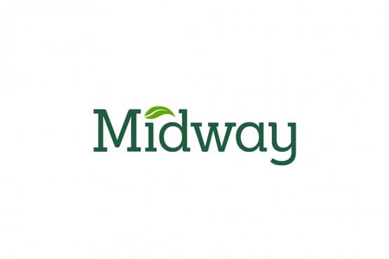 Logo_MidwayLimited
