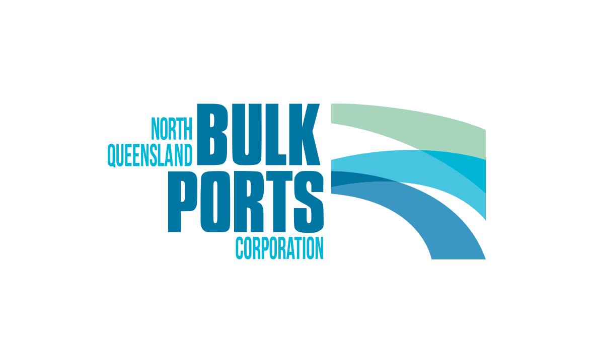 Logo_NQBP