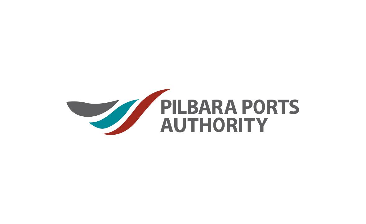 Logo_PilbaraPortsAuthority