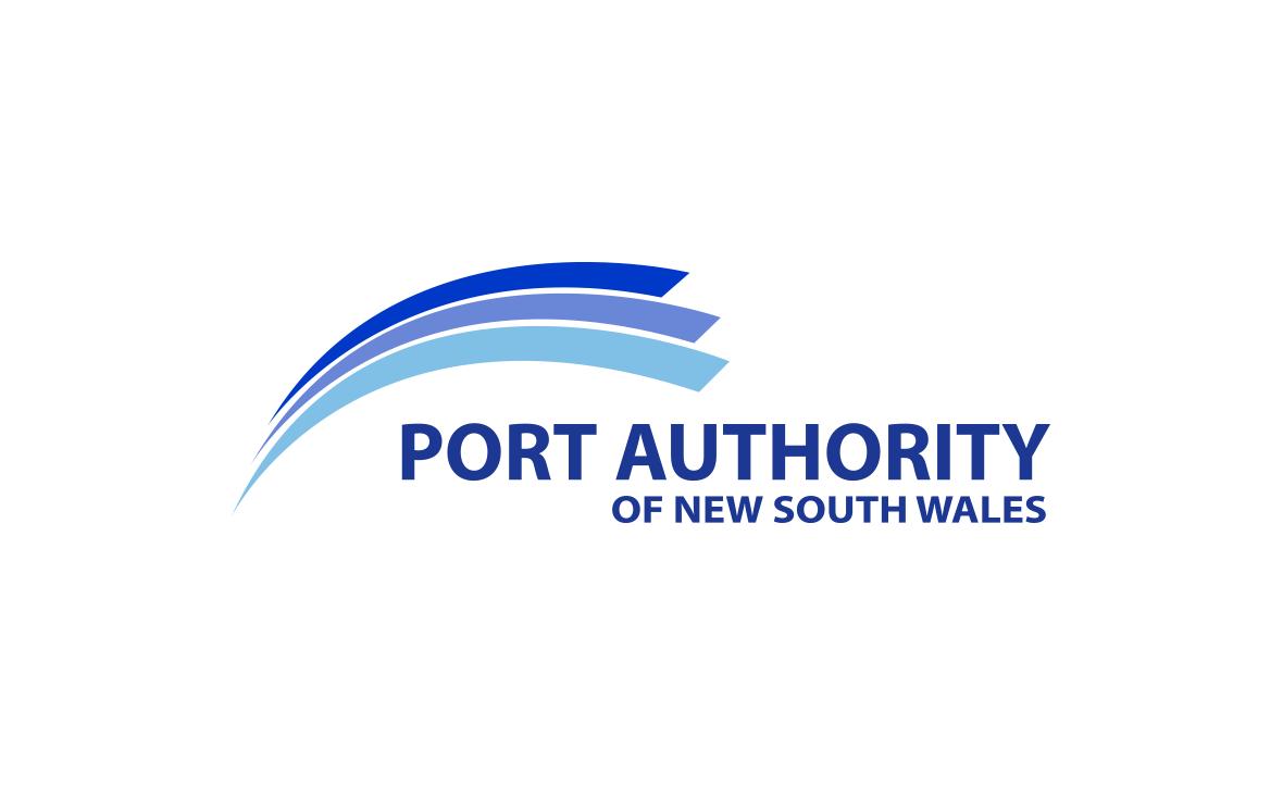 Logo_PortAuthorityNSW
