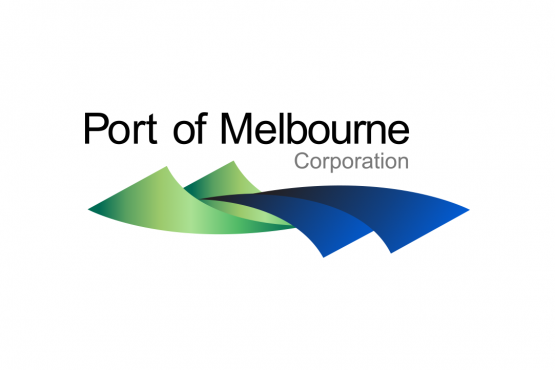 Logo_PortOfMelbourne