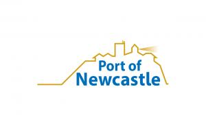 Logo_PortOfNewcastle