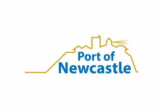 Logo_PortOfNewcastle