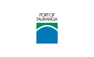Logo_PortOfTauranga