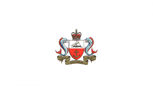 Logo_PortPhillipSeaPilots