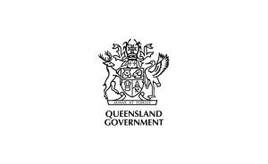 Logo_QueenslandGovt