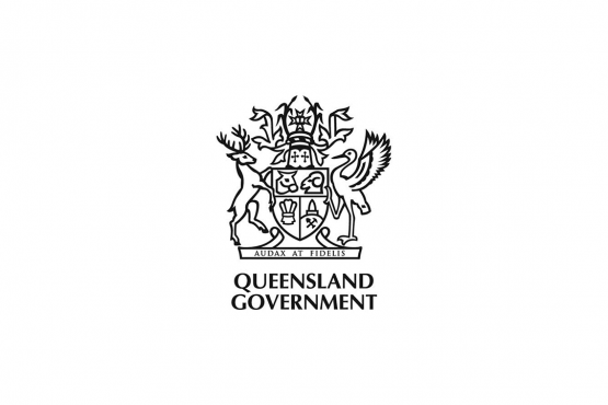 Logo_QueenslandGovt