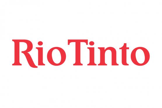 Logo_RioTinto