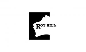 Logo_RoyHill