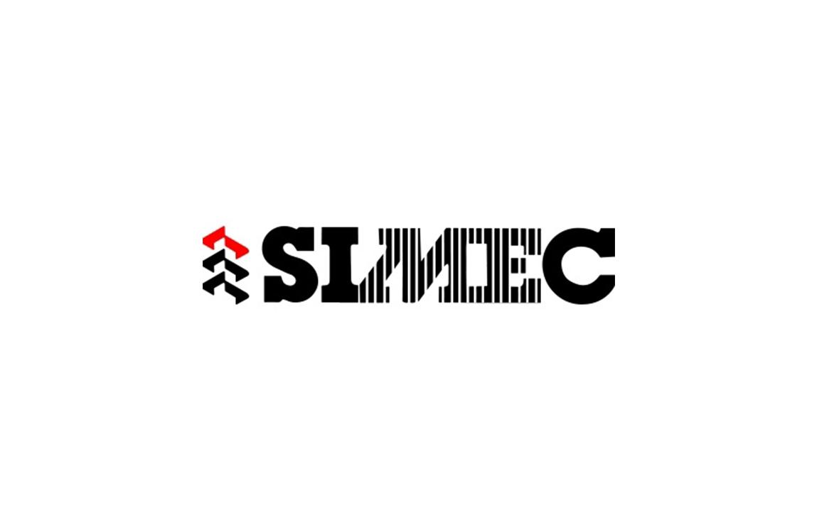 Logo_SIMEC