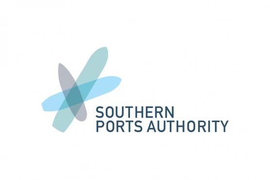 Logo_SouthernPortsAuthority