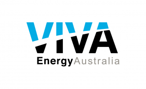 Logo_VIVAenergy