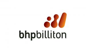 Logo_BHPBilliton