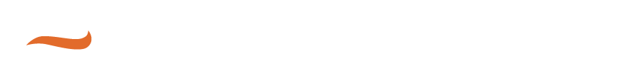 OMC Berth Alert logo