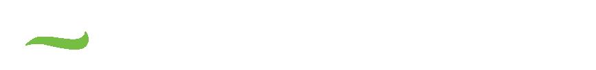 OMC Keel Check Logo