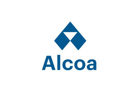 Logo_Alcoa1