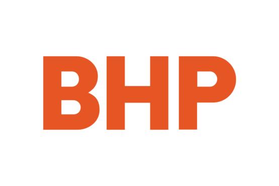 Logo_BHPBilliton1