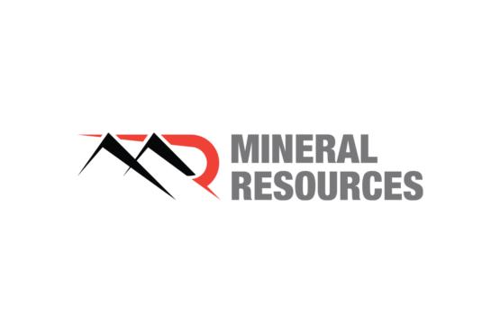 Logo_MRL1