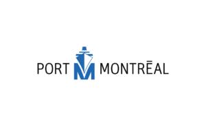 Logo_PortOfMontreal1