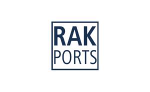 Logo_RAKPorts