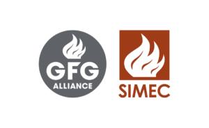 Logo_SIMEC_GFG