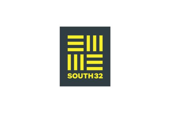 Logo_South32-1