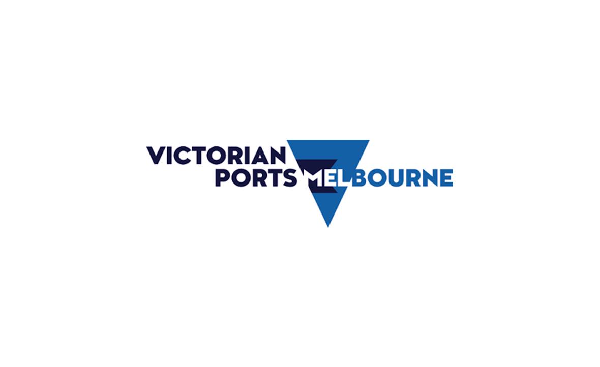Logo_VPC