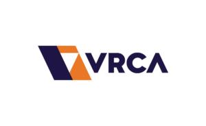 Logo_VRCA1