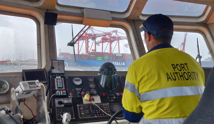 20190219-port-botany-operations-16