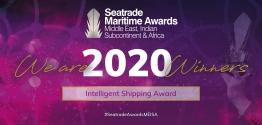 2020_Seatrade Dubai Awards