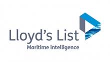 Award_logos_0003_LloydsList01