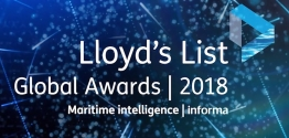 Lloyd's List Global2